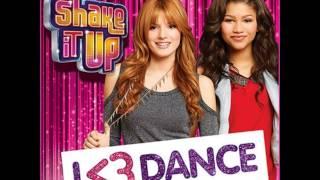 Zendaya and Bella Thorne - This Is My Dance Floor