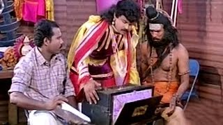 ഇതിലും നല്ല കോമഡികൾ ഇനി  നമുക്ക് കാണാൻ കഴിയുമോ # Kalabhavan Mani Comedy # Malayalam Comedy Scenes