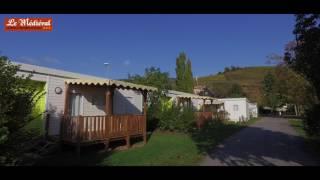 Camping Turckheim