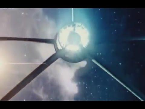 Наука и техника: Первый контакт