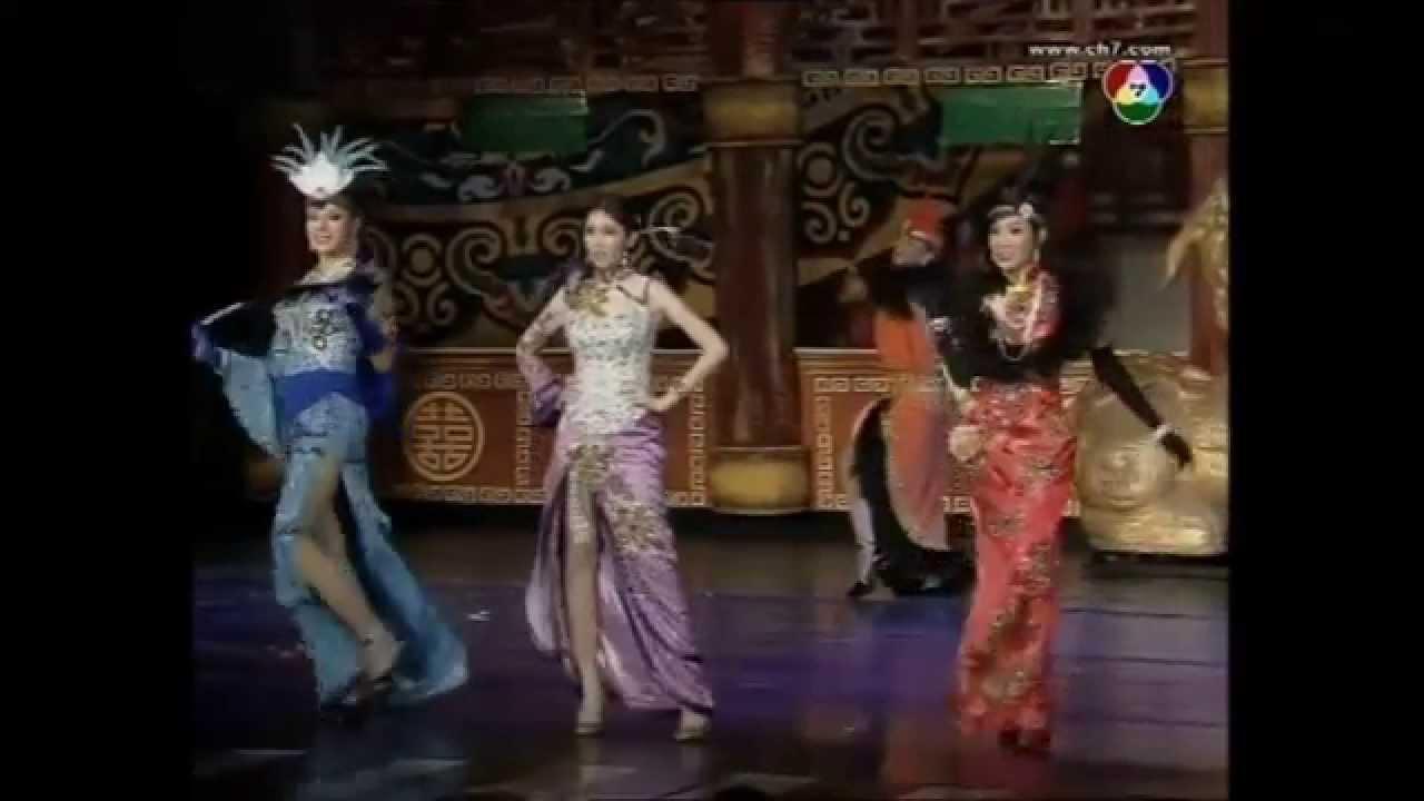 Shanghai - Il Gioco - GIOCHI GRATIS ONLINE
