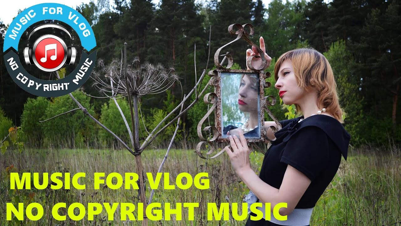 soul searching | no copyright sounds | NCS