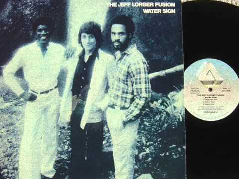 Jeff Lorber Fusion - Country