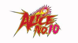 ダイブするヘドバンアイドル@アリス十番 http://www.alice-project.biz...