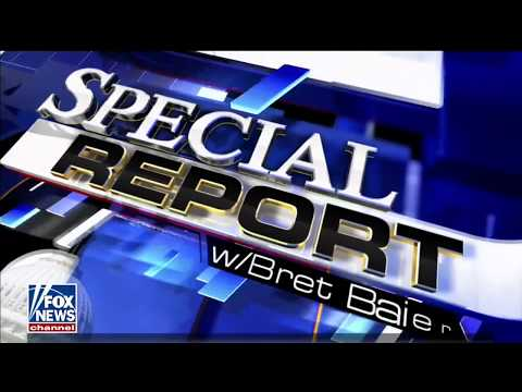 Senate Finance Committee Chairman Talks Tax Reform on Special Report