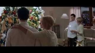 Крылатое Рождество трейлер. Смотреть онлайн полный фильм можно на kinocox.net
