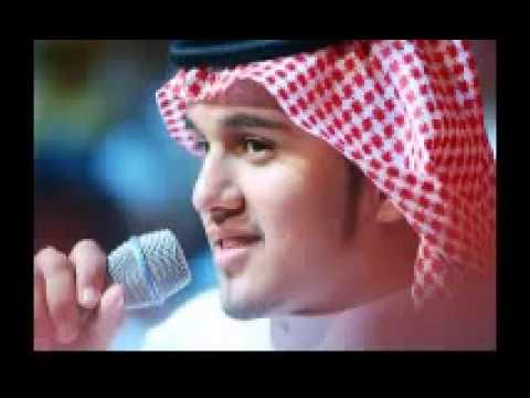 abbas ibrahim nice arabic song