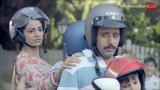 14 Popular Funny Indian TV ads 2016