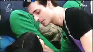 Maicol & Veronica - Bacio alla panna...