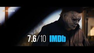 U.S Box Office | October 22 | البوكس أوفيس الأمريكي  | 22 أكتوبر 2018