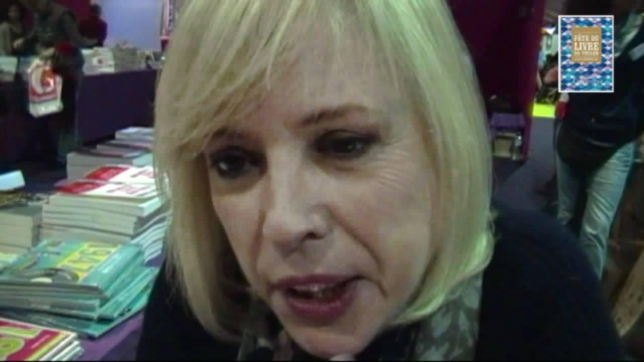 Christine Haas Astrologue Animatrice RTL Prvisions