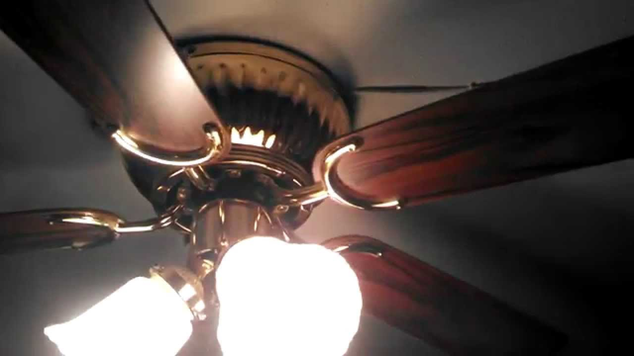 100 42 hugger ceiling fan emerson ceiling fans cf905orb pri
