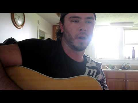 homeboy cover james mcdivitt