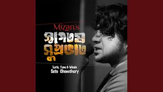 Shwagotom Shupravat By Mizanur Rahman Mp3 Song Download