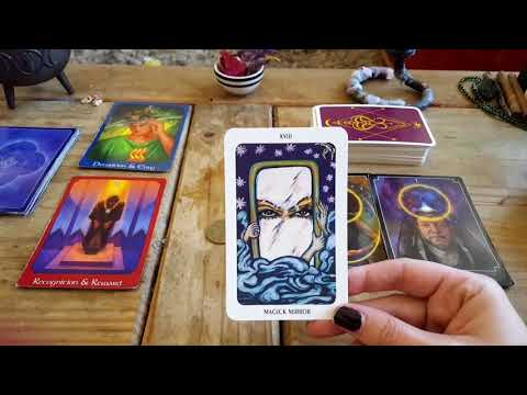 Download Youtube: Capricorn - Lies & Deceit! 21 - 27 August General Reading