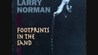 Larry Norman- God Part III