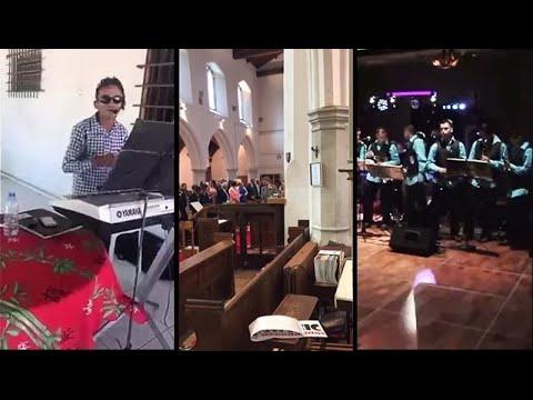Top 5 músicos que dan pena ajena (Parte 2) l Tops Al Chile!