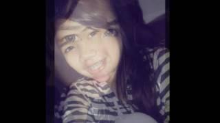Video Threesixty Skatepunk - Dewi (Pilong♥Nda) download MP3, 3GP, MP4, WEBM, AVI, FLV Maret 2018