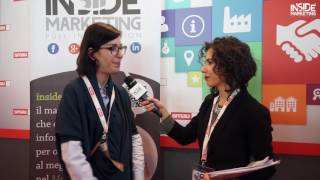 Open government e open data | Laura Vergani