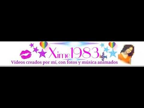 Download Bienvenidos2020