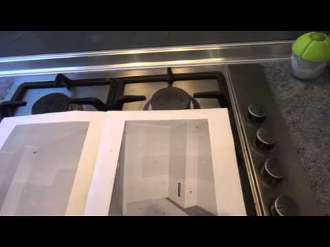 Напольная плитка для кухни | Дам совет| #edblack