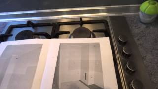 Напольная плитка для кухни | Дам совет| #edblack(, 2013-11-27T08:42:47.000Z)