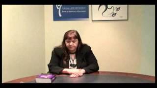 Gladue Panel, Part I: Representing Aboriginal Clients