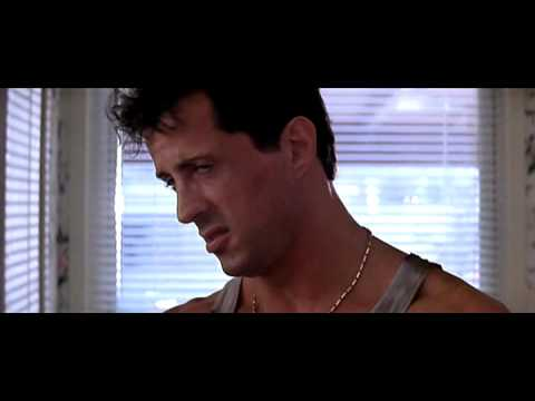 Tango and Cash: Best One-Liner