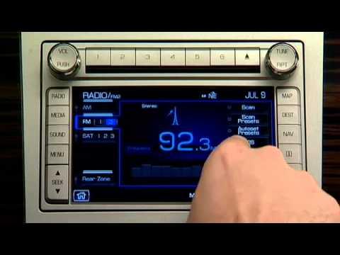 THX® II Certified 5 1 Surround Audio System