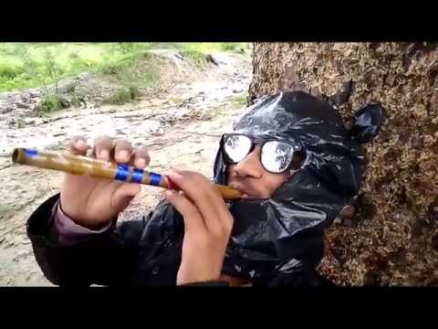 'Plastic Man: Enemy of Nature