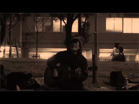 [Toy Boys]  new single 「公園」