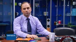 Ролик о ручках ТМ SENATOR в России.mp4(, 2011-03-11T07:35:37.000Z)