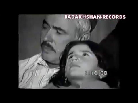 LEGEND LIDUSH-HABIB***ЛИДУШ-ХАБИБ E BADAKHSHON TU DARYO DASTUR