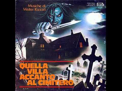 Walter Rizzati - Tema Bambino