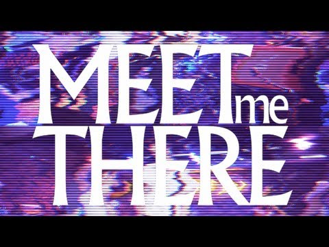 MEET ME THERE - 11.5. @ CHAPEAU ROUGE mp3