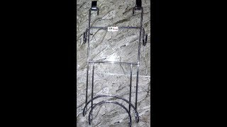 Life Time Wire Product Chakla Belan Stand Review/ Full Detail/Highly Requested Video.