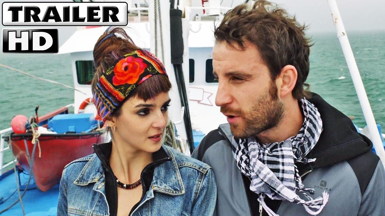 Diferentes versiones peinados vascos Galería de cortes de pelo Ideas - OCHO APELLIDOS VASCOS Trailer 2014 Español - YouTube