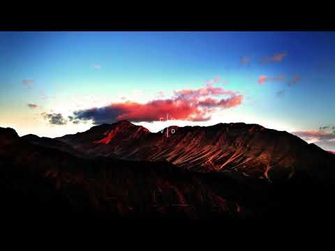 Pollux Grim feat. Kane Prosody – Love Me