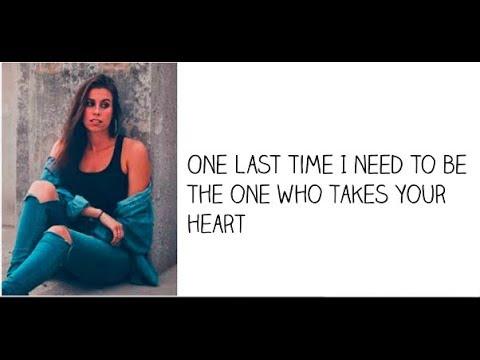 Ariana Grande Medley - Cimorelli (Lyrics)