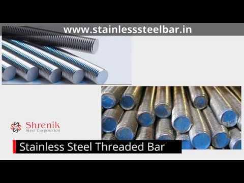 stainless steel bar india, stainless steel bar