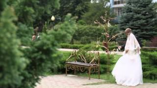 Свадебный клип Краснодар - Горячий Ключ