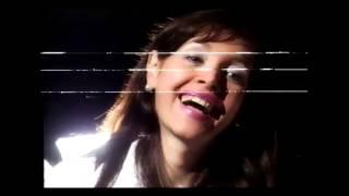 Baixar GILDA - La magia continua - 17 años