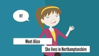 Time For You Northants - Self Employed Cleaners Wanted