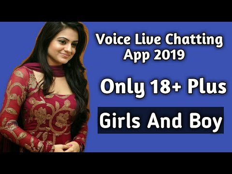 Yalla_Free Voice Chat Room Application Review In Urdu/Hindi Cool My Technical/यल्ला_फ्री वॉयस चैट रू