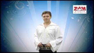 Puiu Codreanu - Am plecat de acasa, ZOOM STUDIO
