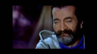 Yusuf Hayaloglu - Iste Gidiyorum ( Yusuf Hayaloglu ve Ahmet Kaya Anisina)
