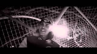 Canadian Ties - Young Kazh ft Mobb Deep, Onyx, Snak The Ripper, Jd Era, Merkules (Snowgoons Remix)