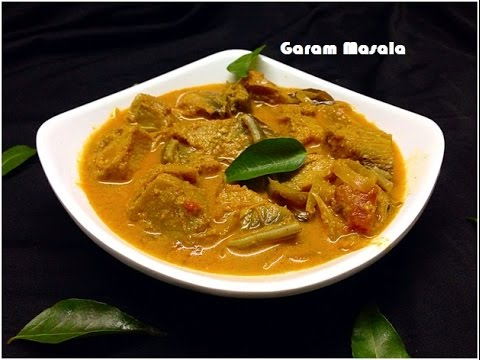 Chemmeen Curry Mia S Kitchen