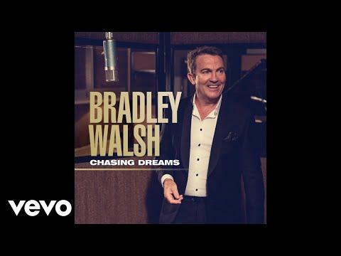 Bradley Walsh - Almost Like Being in Love (Audio)