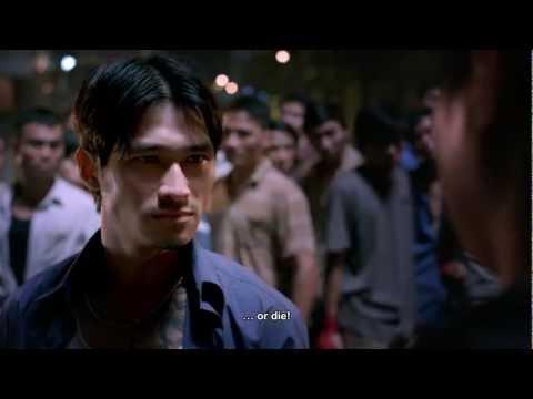 [Tập 1] Hậu Trường Phim - Bụi Đời Chợ Lớn - Đạo diễn Charlie Nguyễn